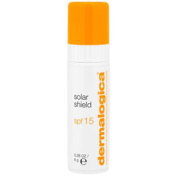 Dermalogica Solar Shield SPF15