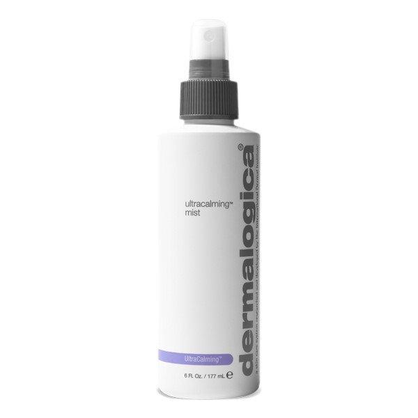 Xịt khoáng làm dịu da nhạy cảm tức thì Dermalogica UltraCalming™ Mist 177ml