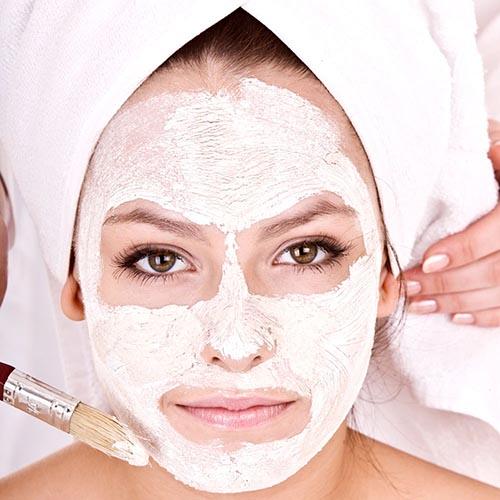 Dermalogica Ultracalming Relief Masque