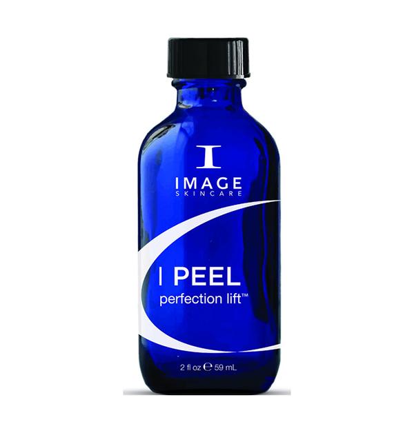 Image Skincare I Peel Perfection Lift - Dung dịch chống lão hóa, đánh bay mụn đầu đen
