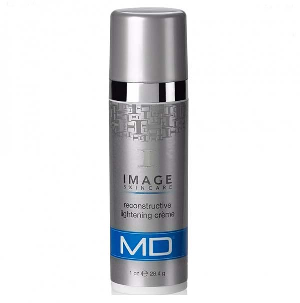 Image MD Reconstructive Lightening Creme 28.4g - Kem đặc trị nám cao cấp