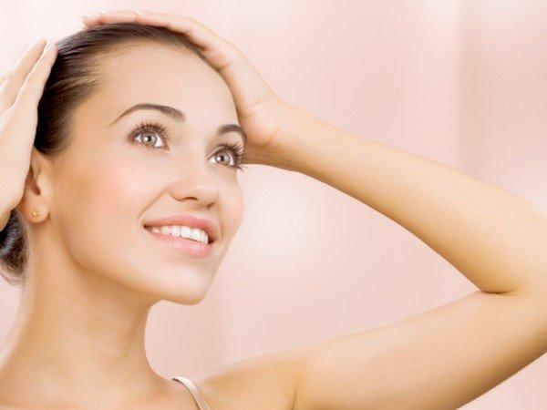 Image Skincare I Peel Acne Lift