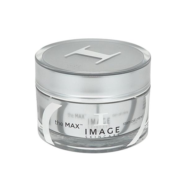 """""""Thần dược"""" đẩy lùi lão hóa da -  Image The Max Stem Cell Creme 48g"""