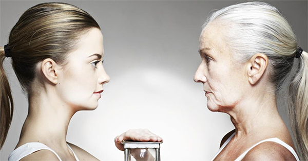 Kem chống lão hóa da Image Skincare The Max Stem Cell Crème