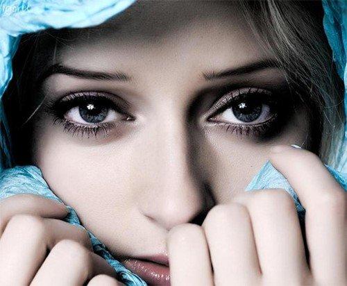 Kem sáng da vùng mắt Image Skincare Iluma Intense Brightening Eye Crème