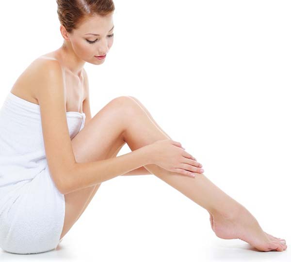 Kem tẩy tế bào chết toàn thân Image Skincare Body Spa Exfoliating Body Scrub