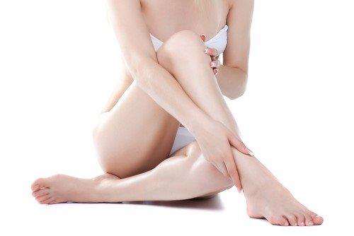 Lotion trẻ hoá da toàn thân Image Body Spa Rejuvenating Body Lotion