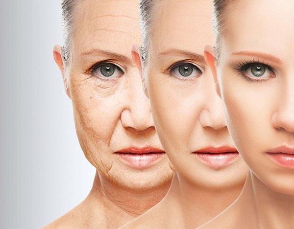 Mặt nạ chống lão hóa da The Max Stem Cell Masque