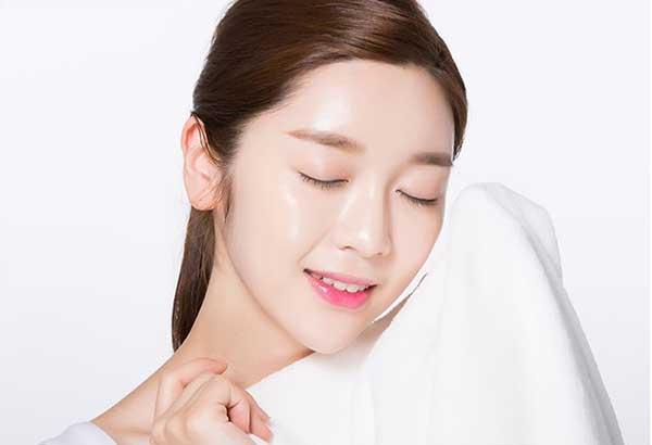 Mặt nạ dưỡng ẩm, phục hồi da hư tổn Image Vital C Hydrating Enzyme Masque