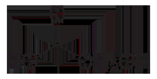 Muốn làn da trắng đẹp toàn diện, không nên bỏ qua các thành phần acid này