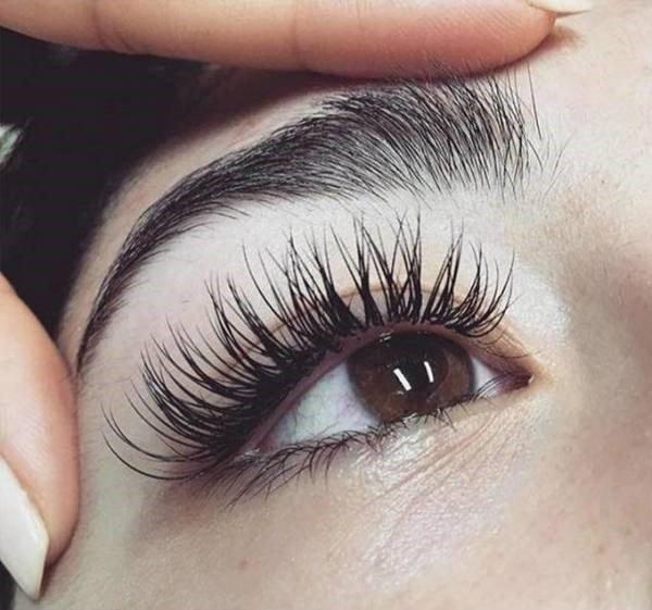 Revitalash Advanced Eyelash