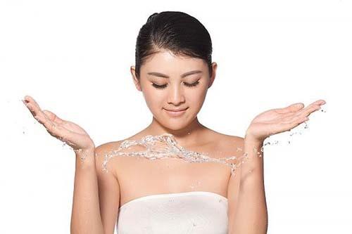 Sữa rửa mặt chống lão hóa, làm sáng da cao cấp Image Ageless Total Facial Cleanser