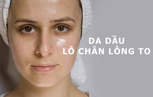 Sữa rửa mặt dạng gel cho da nhờn, se khít lỗ chân lông Image Clear Cell Salicylic Gel Cleanser