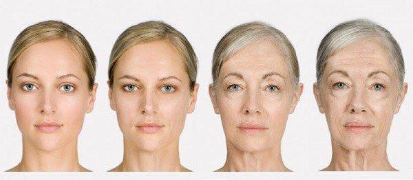 Skin Emollient Essence