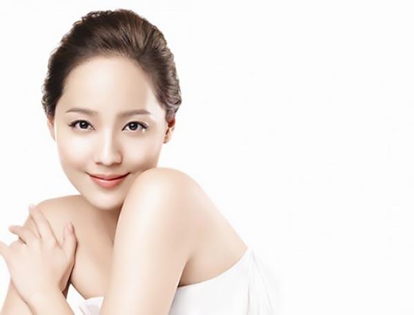 kem dưỡng ẩn ban ngày Sansho Skin Moisturizing