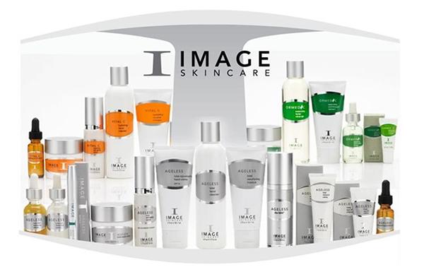 Thương hiệu IMAGE Skincare