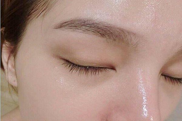 Tinh chất chống lão hóa Image Skincare I Enhance 25% Anti-oxidant Facial Enhancer