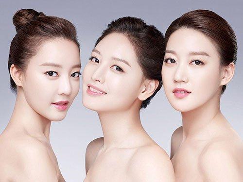 Tinh chất chống lão hóa, làm sáng da Image Skincare I Enhance 25% Vitamin C Facial Enhancer