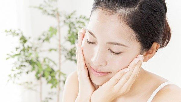 Tinh chất dưỡng ẩm làm căng da Image Skincare I Enhance 25% Hyaluronic Acid Facial Enhancer