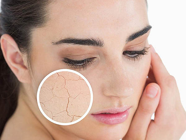 Tinh chất dưỡng ẩm và làm căng da Image Skincare Ageless Total Pure Hyaluronic Filler