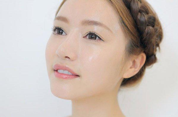 Tinh chất hồi phục, tái tạo da Image Skincare I Enhance 25% Stem Cell Facial Enhancer