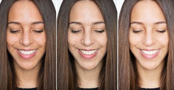 Tinh chất làm trắng sáng da Image Skincare I Enhance 25% Kojic Facial Enhancer