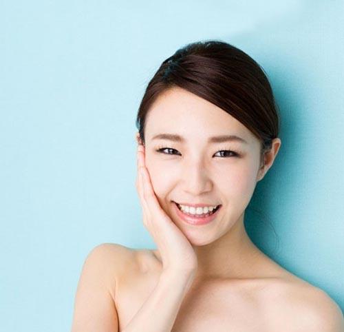Tinh chất trẻ hóa da Image Skincare The Max Stem Cell Serum
