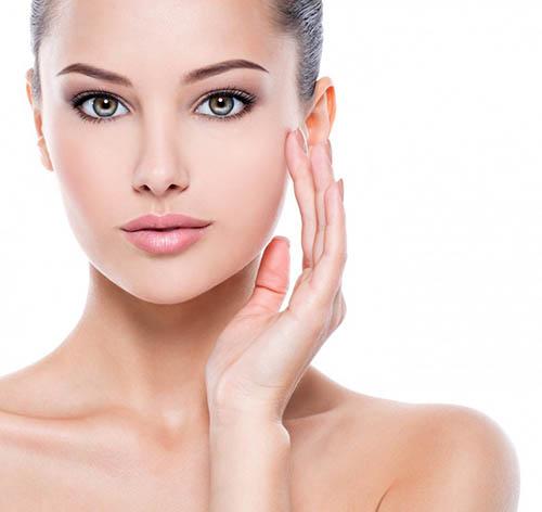 Tinh chất trẻ hóa da và làm mờ các đốm nâu Image Skincare MD Reconstructive Retinol Booster