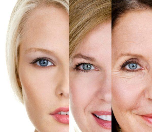 Tại sao phụ nữ trên 30 cần bổ sung collagen cho cơ thể
