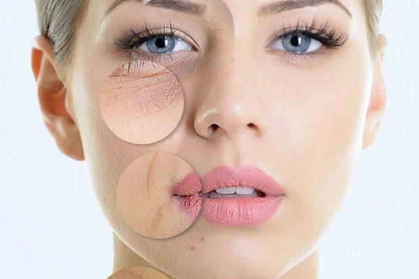 Uống collagen bao lâu mới có được làn da mịn màng