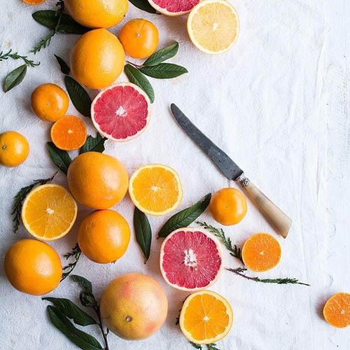 Cảm nhận sau khi dùng kem dưỡng da ban ngày Dr Spiller Vitamin C Plus