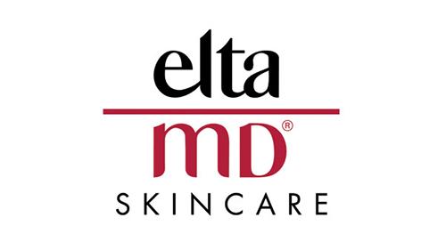 EltaMD - Thương hiệu mỹ phẩm chống nắng hàng đầu tại Mỹ