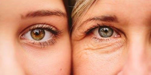 Gel dưỡng trẻ hóa da vùng mắt EltaMD Renew Eye Gel