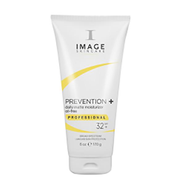 Kem chống nắng Image SPF 32 Prevention+ dành cho da nhờn