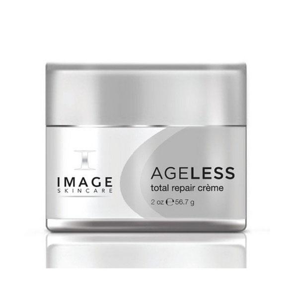 Image Ageless Total Repair Creme 56.7g - Kem chống lão hóa dành cho da khô