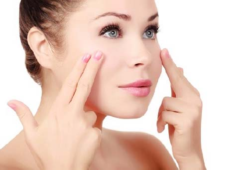 Kem chống lão hóa dành cho da khô Image Skincare Ageless Total Repair Crème