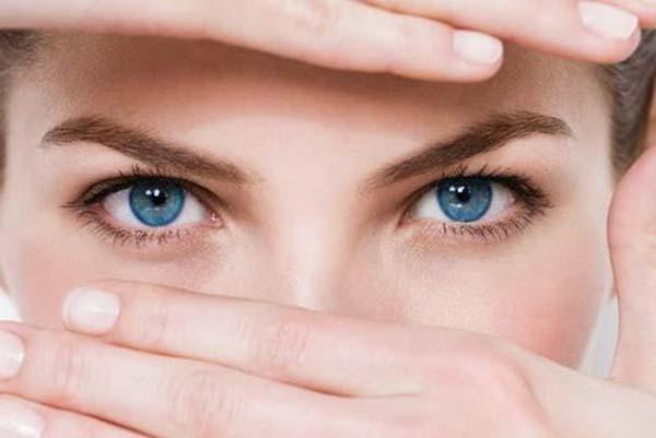 Kem chống nhăn, giảm bọng mắt Image The Max Stem Cell Eye Crème 15ml