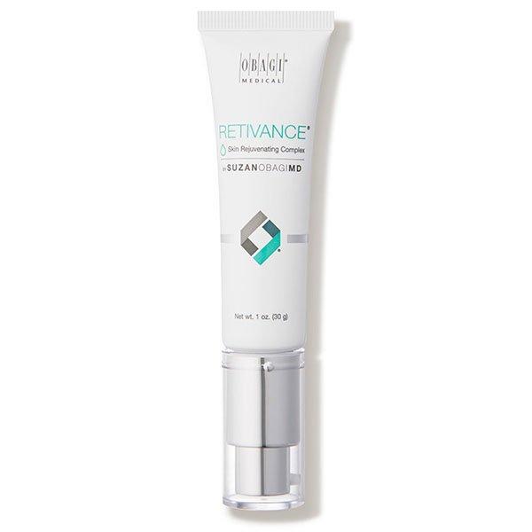 Kem dưỡng đêm Suzanobagimd Retivance® Skin Rejuvenating Complex 30g – Trẻ hóa làn da tươi sáng, rạng rỡ chỉ trong giấc ngủ