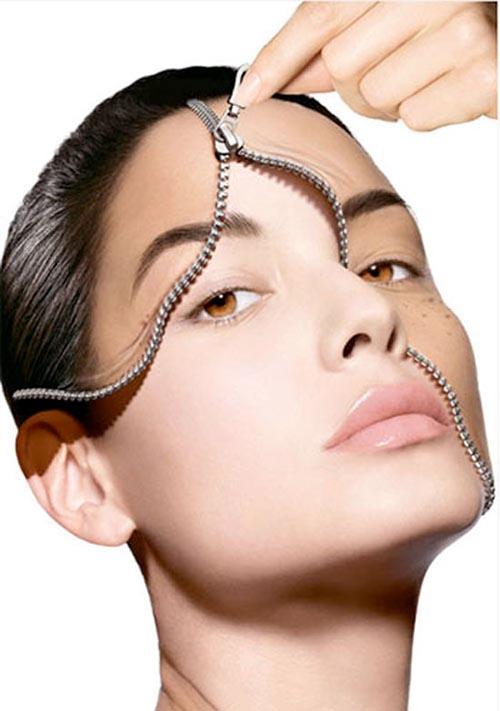 Kem dưỡng đêm Suzanobagimd Retivance® Skin Rejuvenating Complex