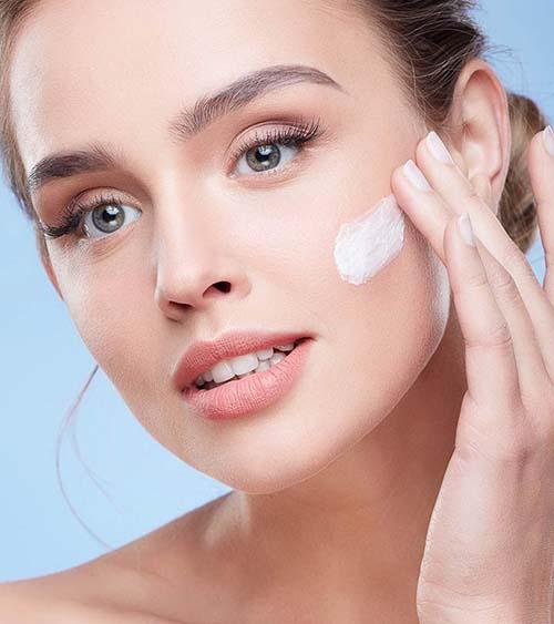 Kem dưỡng ẩm, chống lão hóa Obagi Gentle Rejuvenation Skin Calming Cream