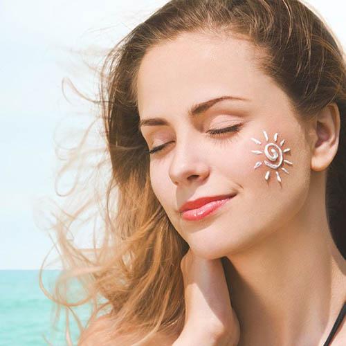Kem dưỡng da chống nắng St Dalfour Gluta Sunscreen Cream SPF90