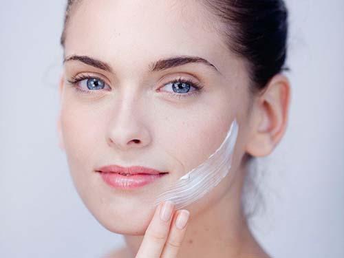 Image Ormedic Balancing Bio Pepetide Crème 56,7g - Kem dưỡng cân bằng da và chống lão hoá cao cấp của Mỹ