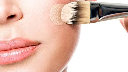 Kem nền Alex Cosmetic Royal BB Cream chống nắng vật lý