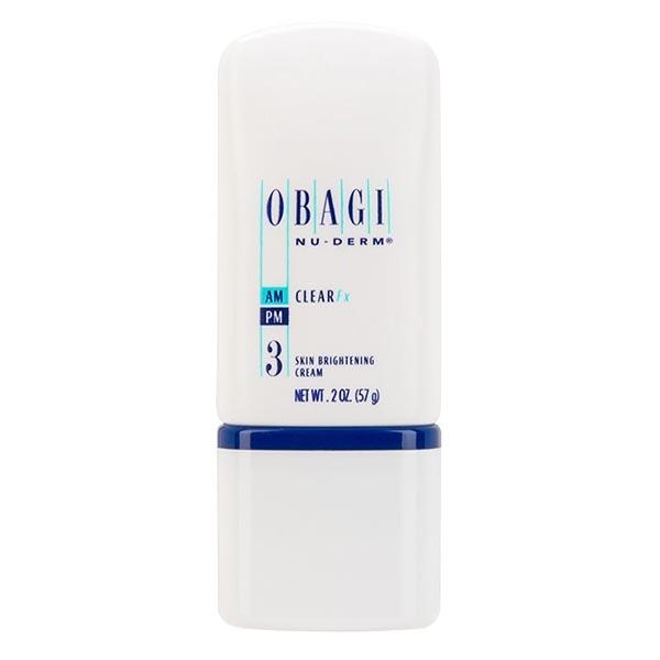 Obagi Nu-Derm Clear Fx 57g - Kem dưỡng trắng da, chống lão hóa bán chạy số 1 tại Mỹ