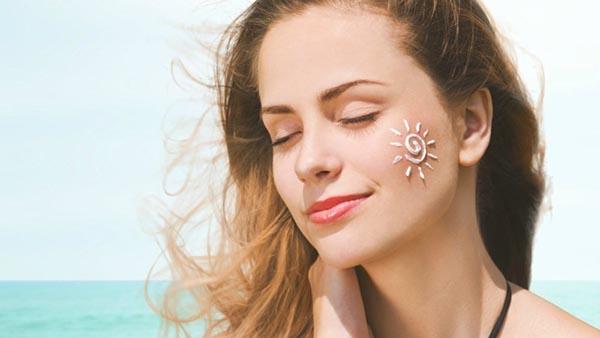 Obagi Nu-Derm Healthy Skin Protection