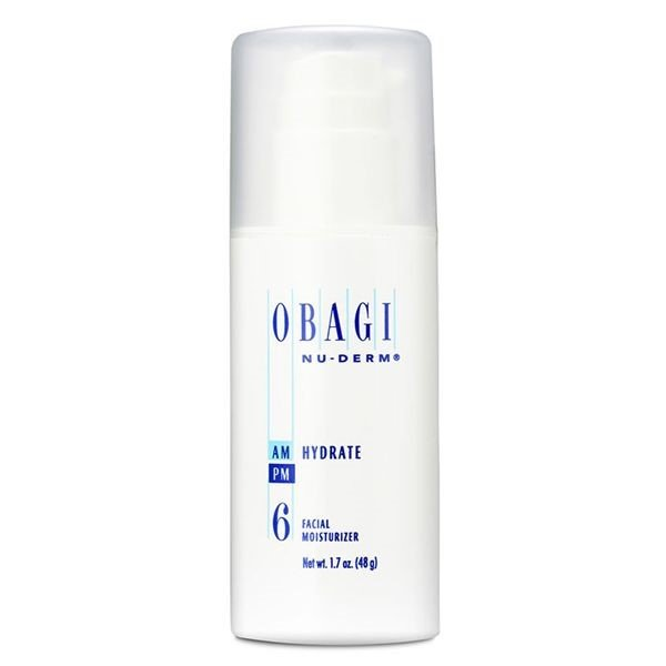 Obagi Nu-Derm Transformation Kit Norm-Dry