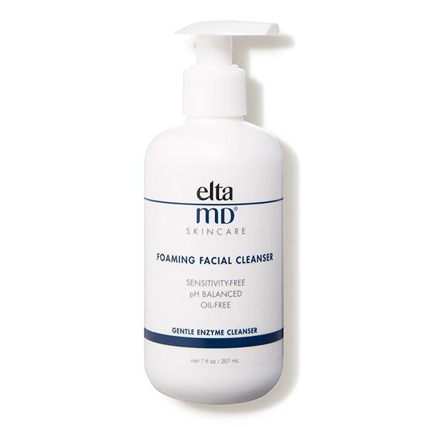 Sữa rửa mặt tạo bọt EltaMD Foaming Facial Cleanser