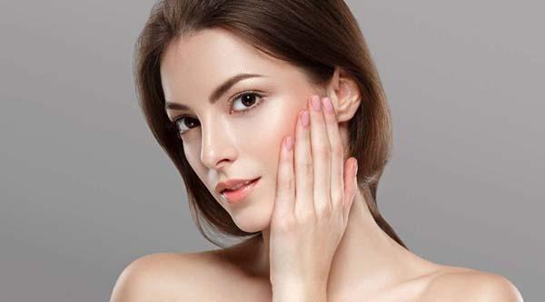 Serum dưỡng trắng da, chống lão hóa Obagi-C Rx C-Clarifying Serum Normal to Dry