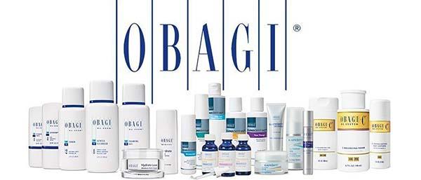 """Thương hiệu dược mỹ phẩm toàn cầu Obagi Medical – Chìa khóa vạn năng cho làn da """"không tuổi"""""""