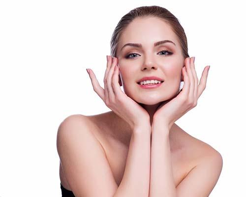 Tinh chất tăng cường dưỡng ẩm da Image Vital C Hydrating Intense Moisturizer